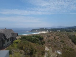 carmel_point_lovely_view_homes
