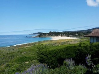 Carmel_Meadows_Homes_For_Sale_Beach_Cities_Real_Estate