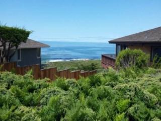 Carmel_meadows_ocean_views