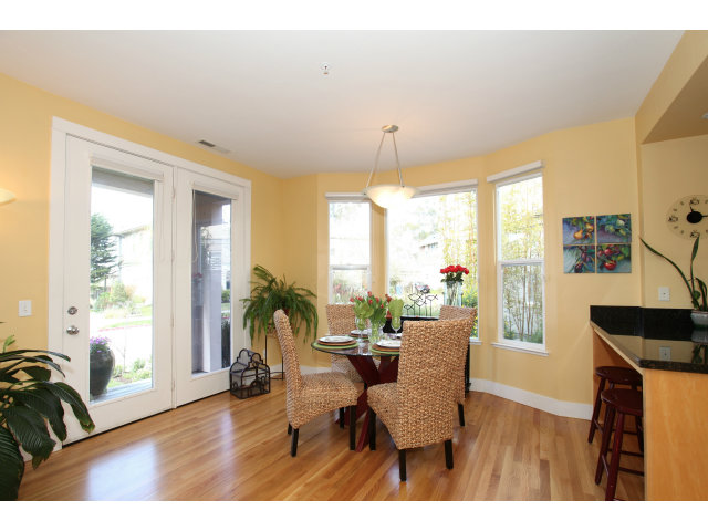 homes for sale in Cypress Park Santa Cruz