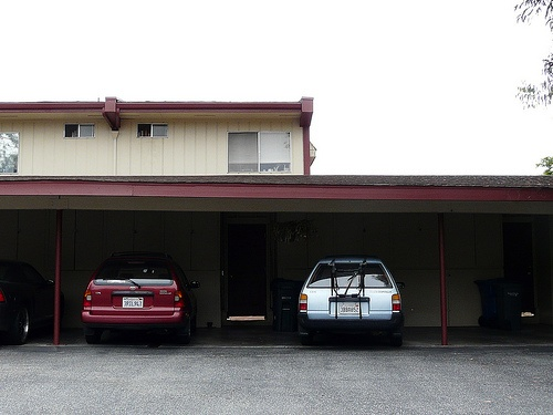 harbor_oaks-parking