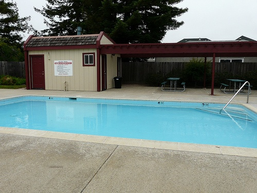harbor_oaks-pool