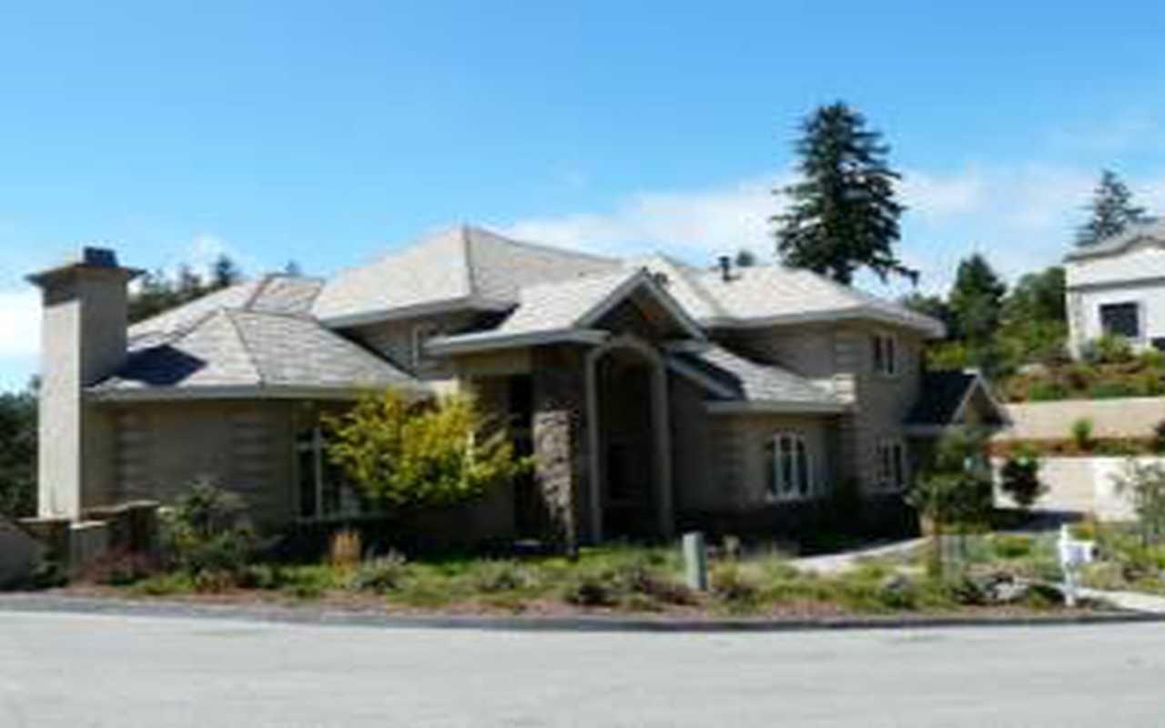 heritage park homes