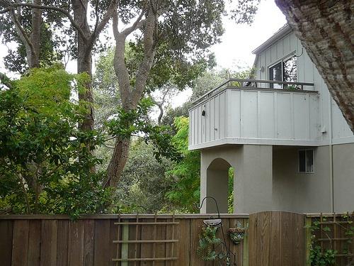 Marina_Green_Townhomes/annie_lane-balcony