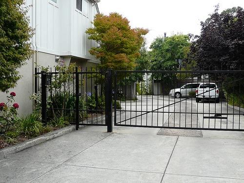 Marina Greens Property In Santa Cruz CA Real Estate