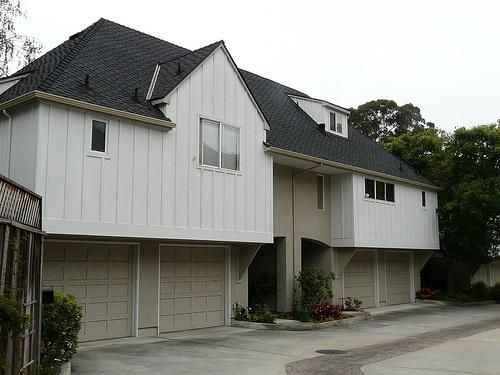 annie_lane-homes for sale
