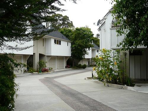 annie lane houses