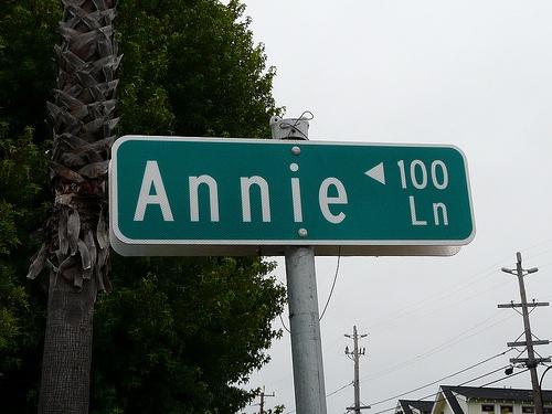 annie_lane-sign