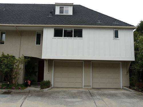 Marina Greens Annie Lane - Property In Santa Cruz CA Real Estate