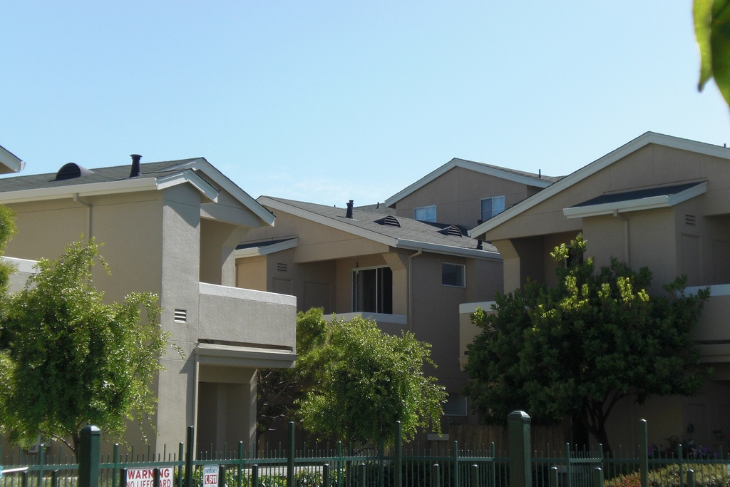 santa_crus-mariners_cove_townhomes for sale