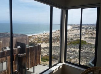 Ocean_Harbor_House_Condos_for_Sale_in_Monterey