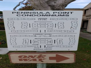 Peninsula_Point_Condos_for_Sale