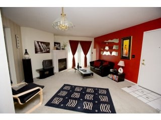 river_street_place-living-room