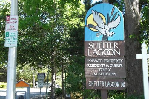 shelter lagoon condos santa cruz