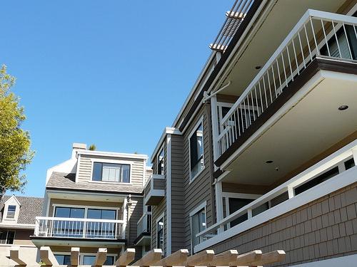 terrace court homes