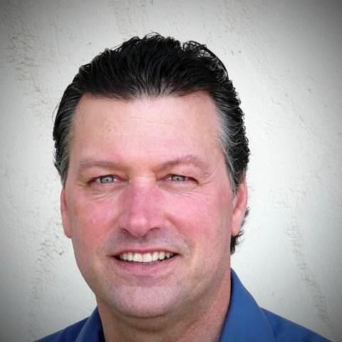 Gregg Camp - Expert Santa Cruz Realtor