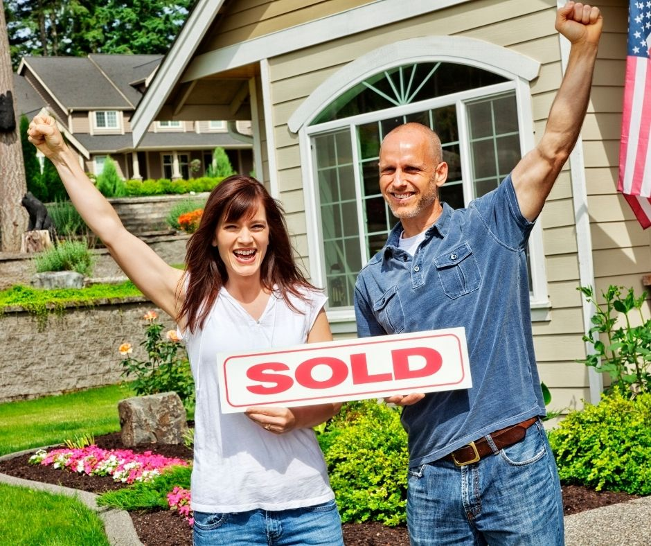 NEED TO SELL YOUR PACIFIC GROVE HOME?