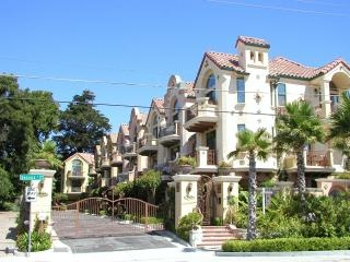villa mar vista homes