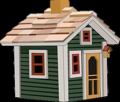 cottage carmel homes for sale