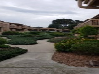 footprints_in_monterey_homes_for_sale