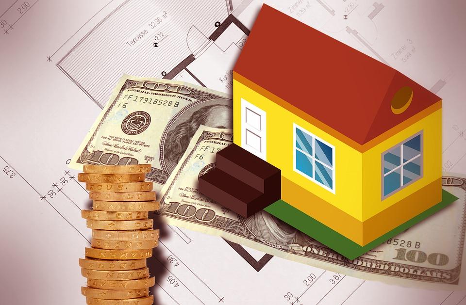 10 U.S. Housing Markets That Will Rule 2018