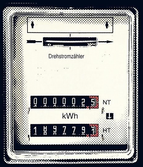 master-meter_customer_submeter