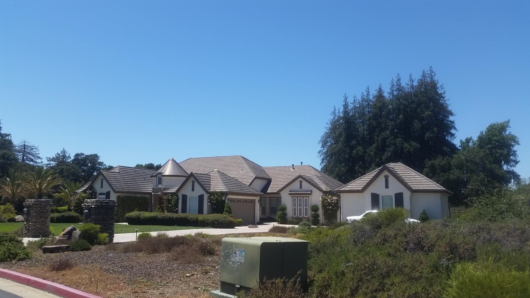seacrest homes