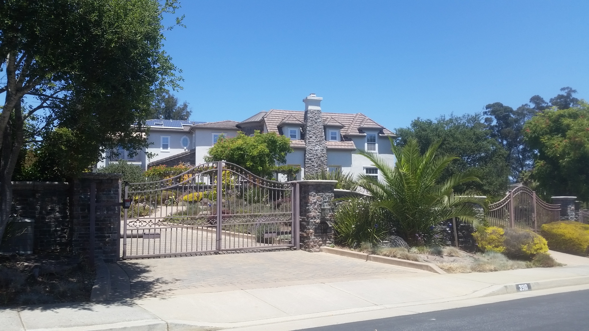 seacrest_soquel_luxury_properties
