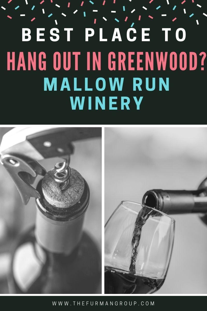 Mallow Run Winery