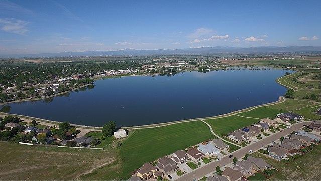 Windsor Colorado Homes for Sale