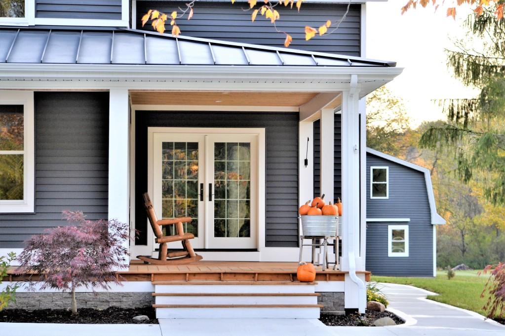 Milliken Colorado Homes for Sale | Real Estate in Milliken