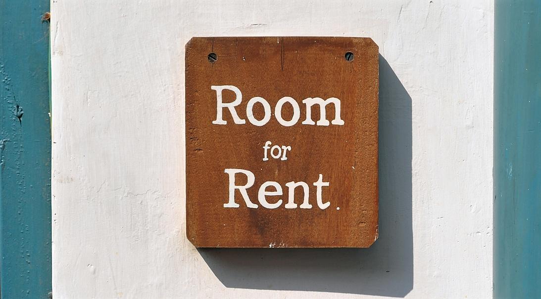 rent myth
