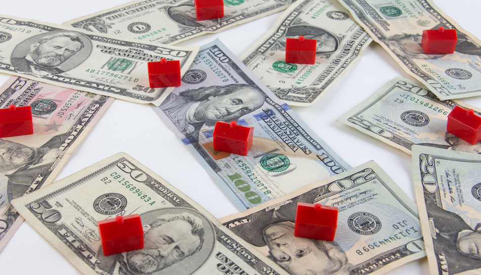 All About Down Payments for Home Buyers