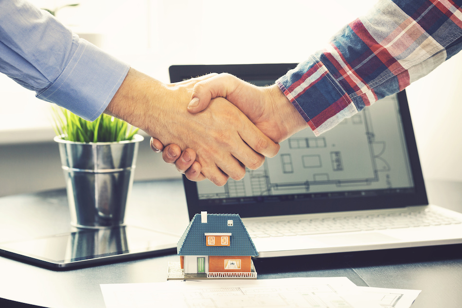 How to Apply for a Mortgage When Self Employed