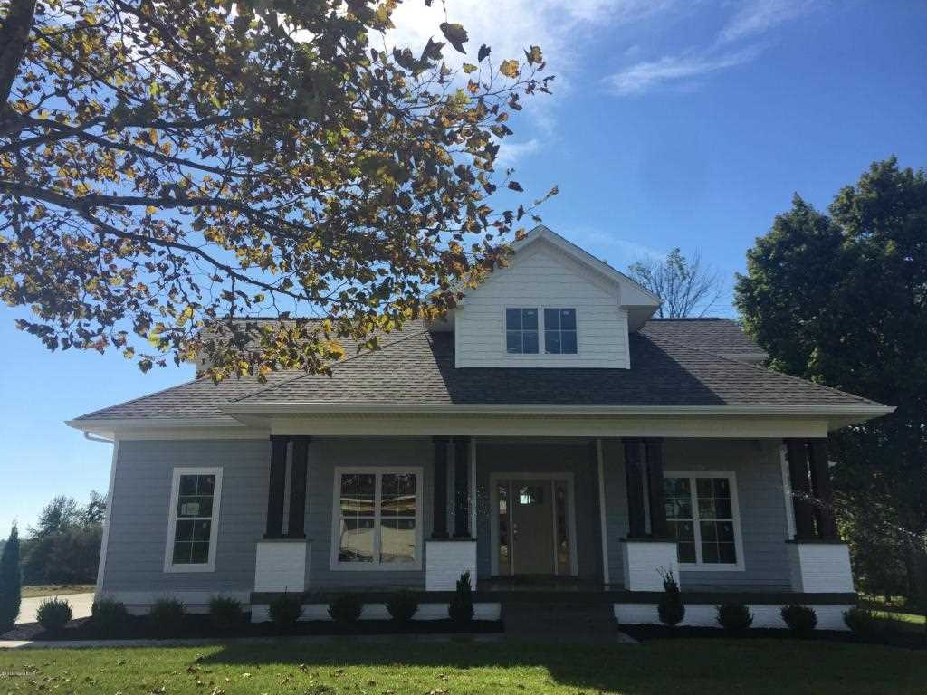 Louisville Real Estate Blog - Louisville Real Estate and Homes for ...