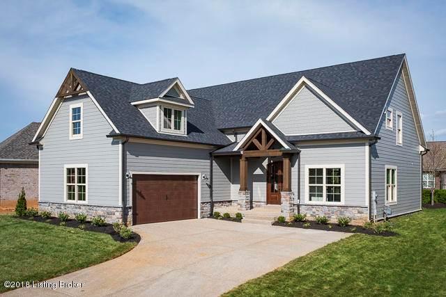1.5 Story Open Floor Plans | Louisville Real Estate Blog Louisville Real Estate And Homes For Sale