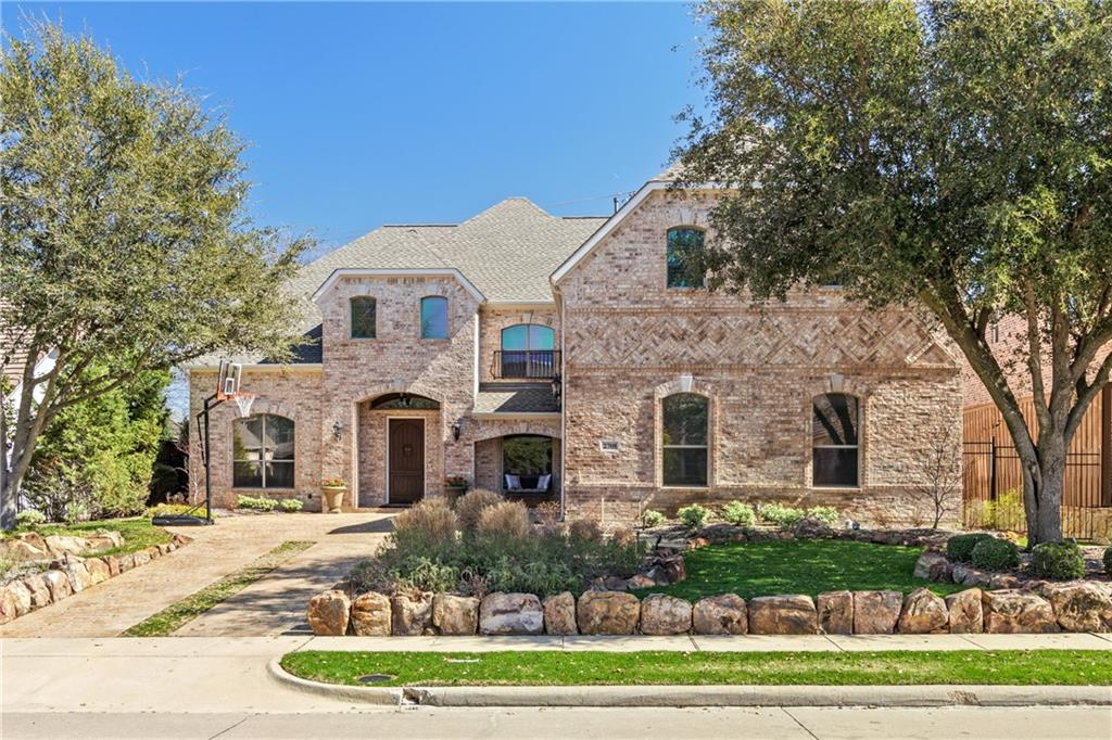 2708 Pickwick Ln, Plano, TX 75093 | Plano Luxury Homes for Sale