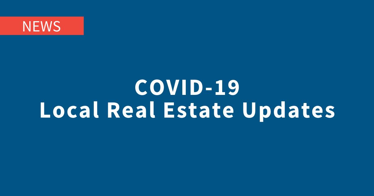 Covid Update 19