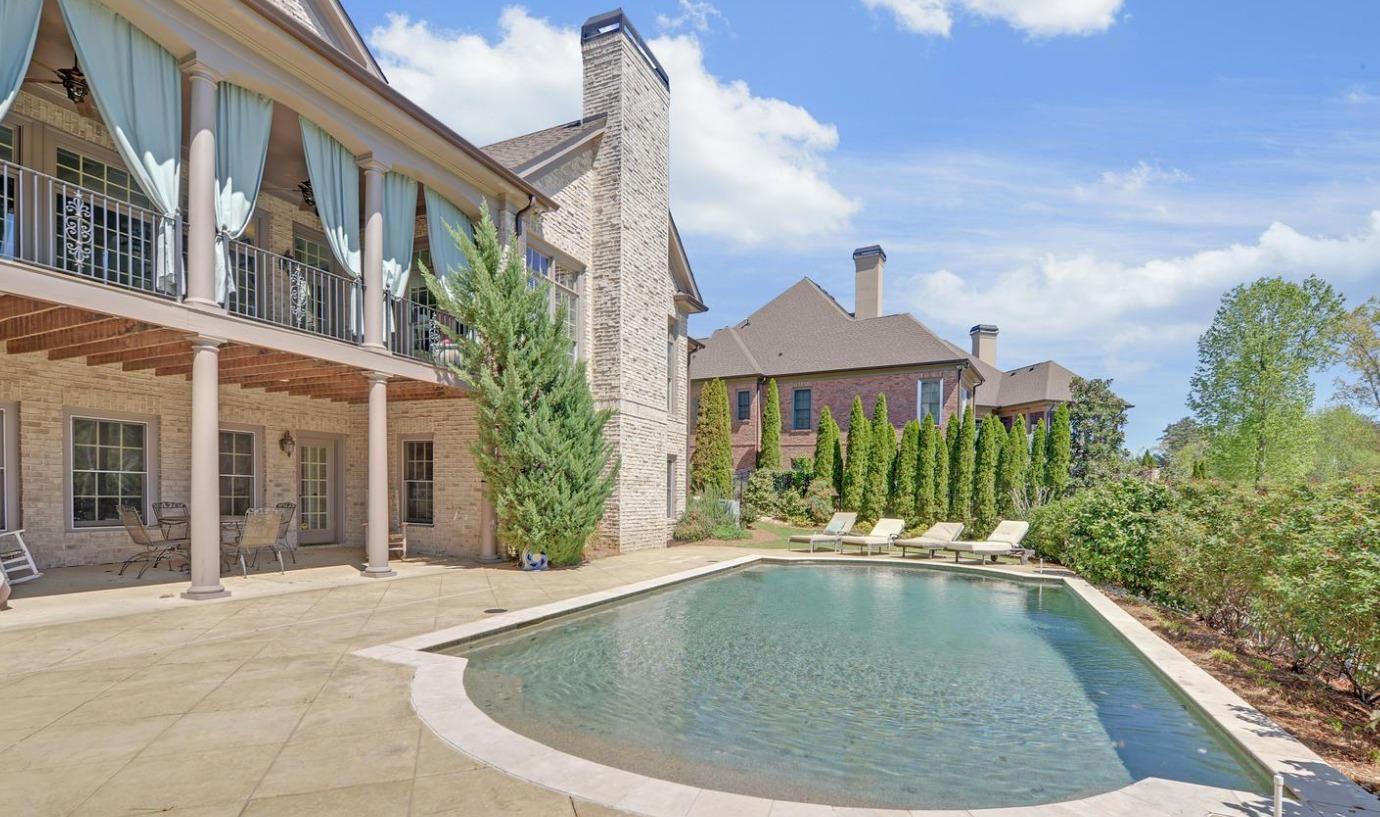 Dacula GA Homes For Sale U0026 Real Estate