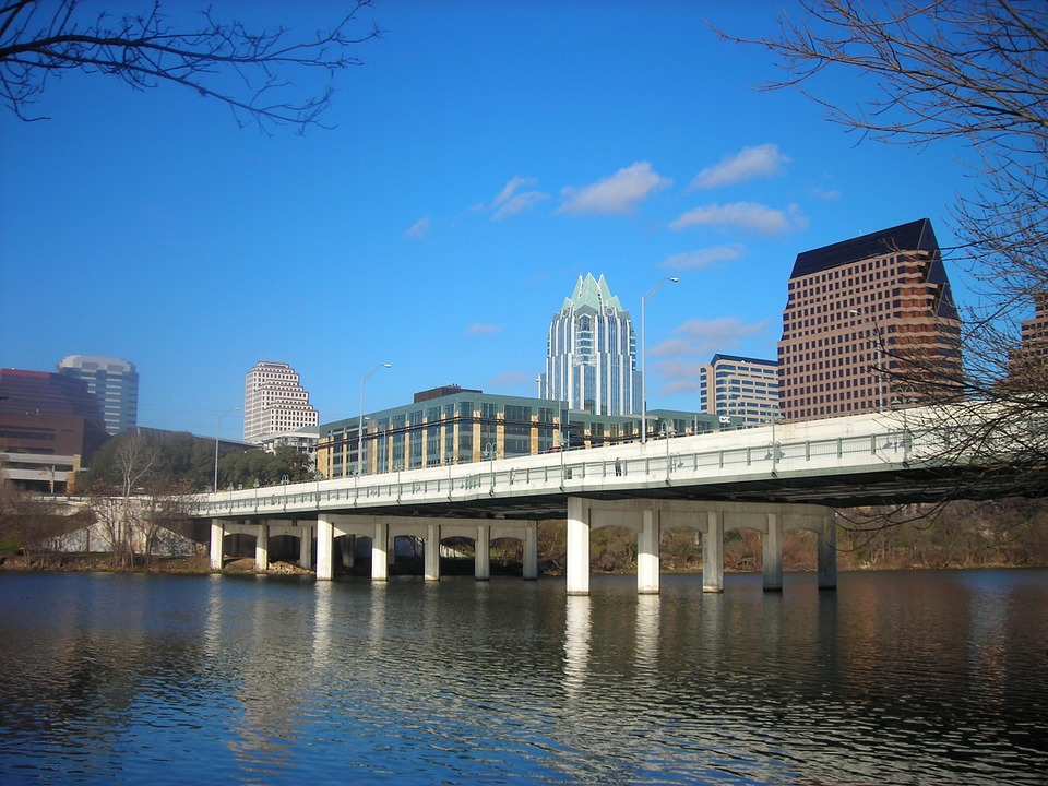 What New Developments are Coming to Austin, TX