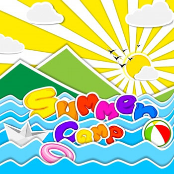 Which Austin Summer Camps are the Best for 2015?