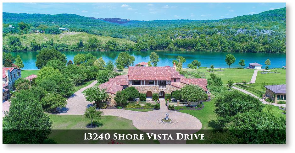 13240 Shore Visa Drive