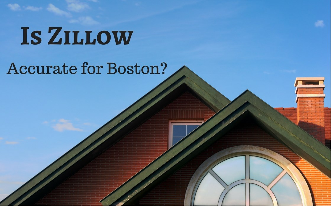 zillow boston