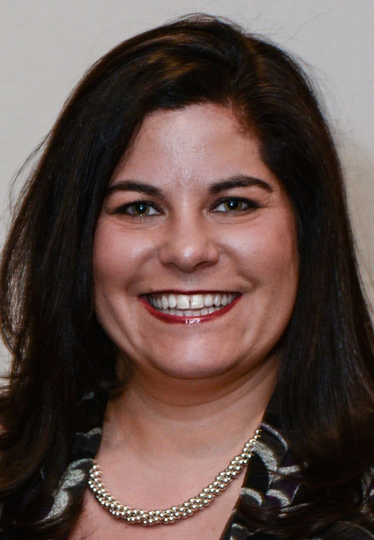 Katie Bilotta