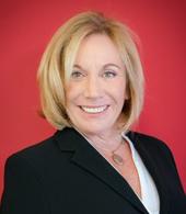Carolyn Corbett