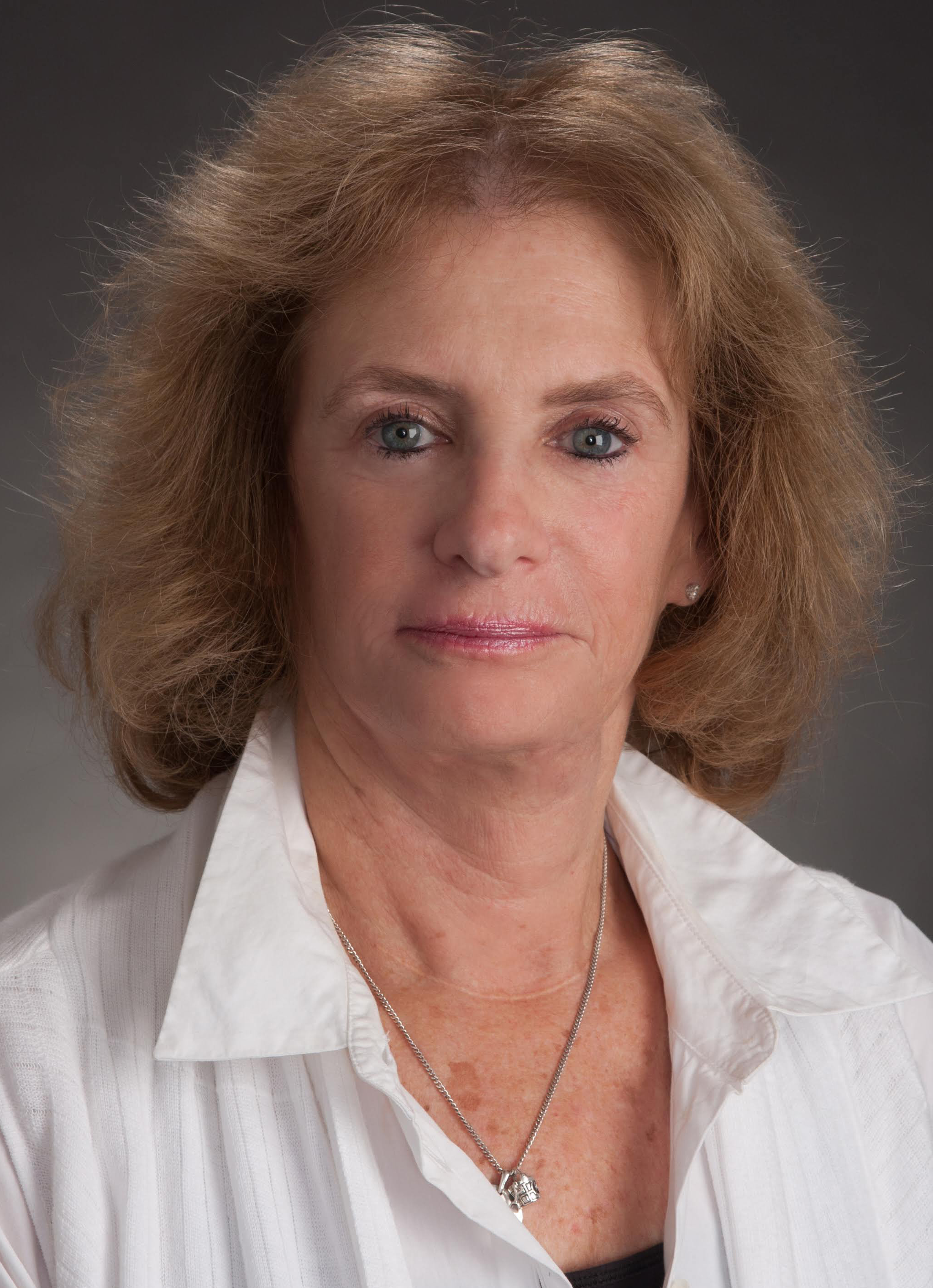 Lynne Eliopoulis
