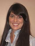 Jennifer Gillis-Komenos
