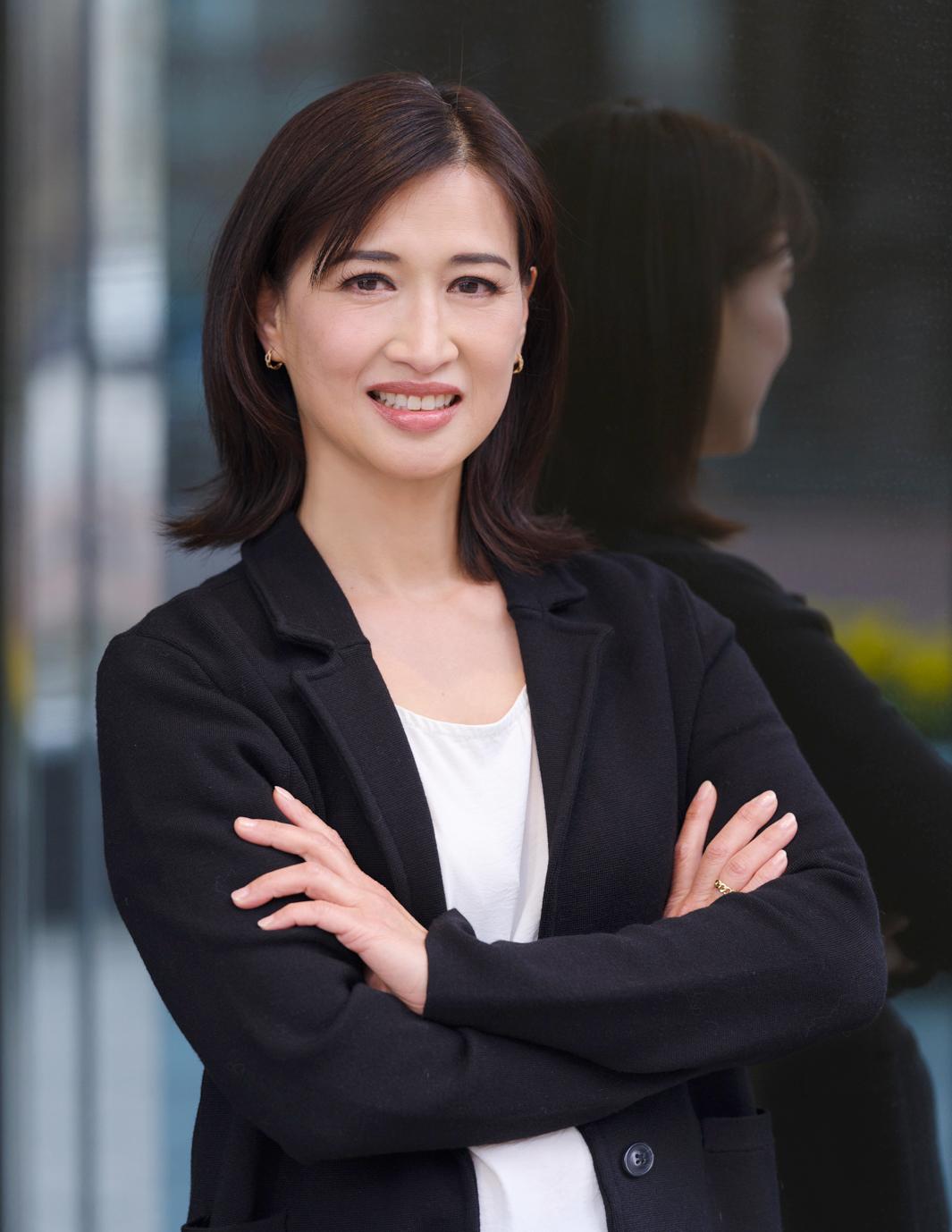 Julian Wai Yan Kan