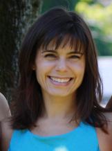 Tara Kilgallen