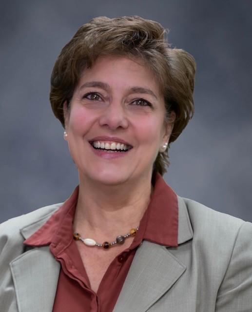 Linda Laney